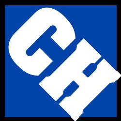 Chaopricha Website